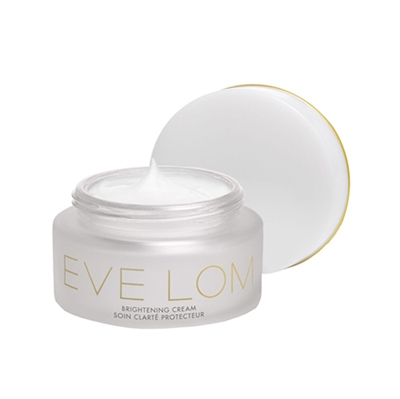 Eve Lom White Brightening Cream 1.6oz / 50ml