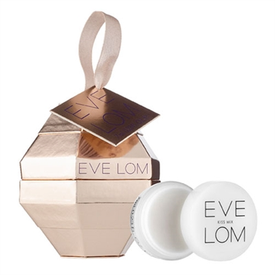 Eve Lom Kiss Mix Lip Balm 0.23oz / 7ml