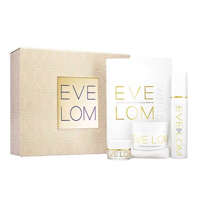 Eve Lom Perfecting Ritual 5 Piece Set