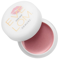Eve Lom Kiss Mix Colour Demure 0.23oz / 7ml