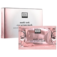 Erno Laszlo Multi-Task Eye Serum Mask 6 Patches