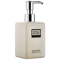 Erno Laszlo Lighten & Brighten White Marble Essence Lotion 6.6oz / 195ml