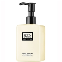 Erno Laszlo Hydrate & Nourish Hydra-Therapy Cleansing Oil 6.6oz / 195ml