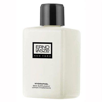 Erno Laszlo Hydrate & Nourish Hydraphel Skin Supplement 6.8oz / 200ml