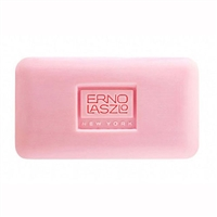 Erno Laszlo Soothe & Calm Sensitive Cleansing Bar 3.4oz / 100g