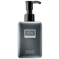 Erno Laszlo Exfoliate & Detox Detoxifying Cleansing Oil 6.6oz / 195ml