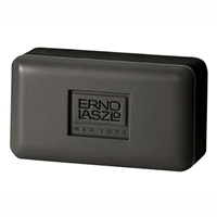 Erno Laszlo Exfoliate & Detox Sea Mud Deep Cleansing Bar 3.4oz / 100ml