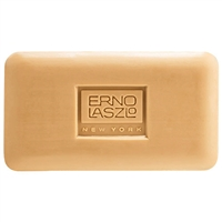 Erno Laszlo Hydrate & Nourish Phelityl Cleansing Bar 3.4oz / 100ml