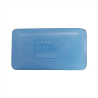 Erno Laszlo Firm & Lift Firmarine Face Bar 3.4oz / 100g