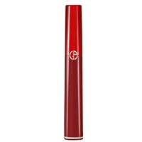Giorgio Armani Lip Maestro Intense Velvet Color 406 Orient 6.5ml / 0.22oz