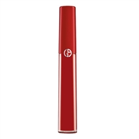 Giorgio Armani Lip Maestro Intense Velvet Color 414 Red Blood 6.5ml / 0.22oz