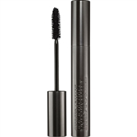 Giorgio Armani Eyes To Kill Length & Volume Mascara 01 Classico 10ml / 0.33oz