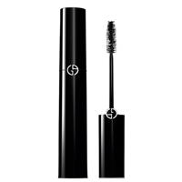 Giorgio Armani Eyes To Kill Length & Volume Waterproof Mascara 01 Wet 10ml / 0.33oz