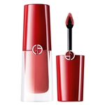 Giorgio Armani Lip Magnet Second Skin Intense Matte Color liquid Lipstick 505 Second Skin 3.9ml / 0.13oz