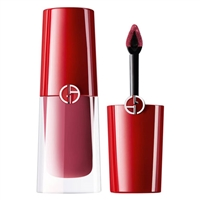 Giorgio Armani Lip Magnet Second Skin Intense Matte Color liquid Lipstick 507 Garconne 3.9ml / 0.13oz