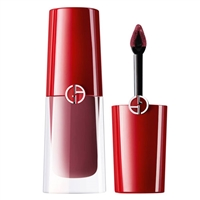 Giorgio Armani Lip Magnet Second Skin Intense Matte Color liquid Lipstick 600 Front Row 3.9ml / 0.13oz