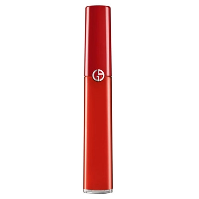 Giorgio Armani Lip Maestro Intense Velvet Color 401 The Tibetan Orange 6.5ml / 0.22oz