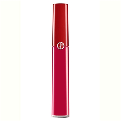 Giorgio Armani Lip Maestro Intense Velvet Color 504 Ecstasy 0.22oz / 6.5ml