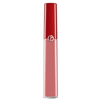 Giorgio Armani Lip Maestro Intense Velvet Color 500 Blush 6.5ml / 0.22oz