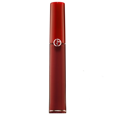 Giorgio Armani Lip Maestro Intense Velvet Color 201 Dark Velvet 6.5ml / 0.22oz