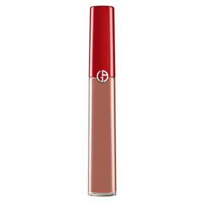 Giorgio Armani Lip Maestro Intense Velvet Color 202 Dolci 6.5ml / 0.22oz