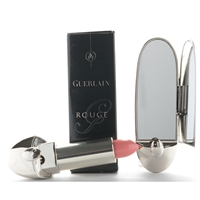 Guerlain Rouge Exceptional Complete Lip Colour 60 Gabrielle 3.5g / 0.12oz