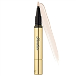 Guerlain Precious Light Rejuvenating Illuminator Concealer 01 1.5ml / 0.05oz