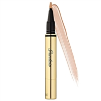 Guerlain Precious Light Rejuvenating Illuminator Concealer 02 1.5ml / 0.05oz