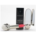Guerlain Rouge G De Guerlain Lipcolor 71 Girly 3.5g / 0.12oz