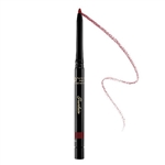Guerlain The Lip Liner 25 Iris Noir 0.01oz / 0.35g