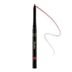 Guerlain The Lip Liner 44 Bois De Santal 0.01oz / 0.35g