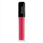 Guerlain Gloss D'enfer Maxi Shine 468 Candy Strip 7.5ml / .25oz