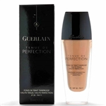 Guerlain Tenue De Perfection Timeproof Foundation 04 Beige Moyen SPF 20 1oz / 30ml