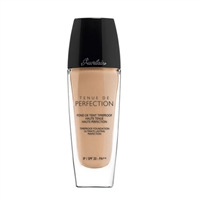 Guerlain Tenue De Perfection Timeproof Foundation SPF20 13 Rose Naturel 1oz / 30ml