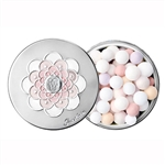 Guerlain Meteorites Light Revealing Pearls Of Powder 01 Blanc De Perle 0.88oz / 25g