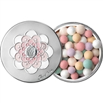 Guerlain Meteorites Light Revealing Pearls of Powder 02 Clair 25g / 0.88oz