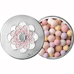 Guerlain Meteorites Light Revealing Pearls of Powder 03 Medium 25g / 0.88oz