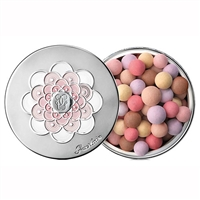 Guerlain Meteorites Light Revealing Pearls of Powder 04 Dore 25g / 0.88oz