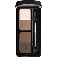 Guerlain Eyebrow Kit 00 Universel 0.14oz / 4g