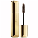 Gueralin Cils D'enfer Maxi Lash Mascara 03 Moka 8.5ml / .28oz