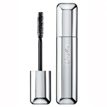Guerlain Cils D'enfer Maxi Lash Waterproof Mascara 01 Noir 8.5ml /.28oz