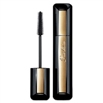 Guerlain Maxi Lash So Volume Mascara 01 Noir 0.28oz / 8.5ml