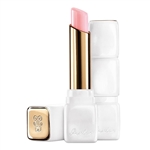 Guerlain KissKiss Roselip Tinted Lip Balm R371 Morning Rose 0.09oz / 2.8g