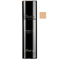 Guerlain Parure Gold Radiance Foundation SPF30 03 Natural Beige 1.0oz / 30ml