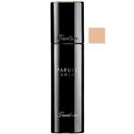Guerlain Parure Gold Radiance Foundation SPF30 12 Light Rosy 1.0oz / 30ml