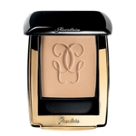 Guerlain Parure Gold Radiance Powder Foundation SPF15 02 Light Beige 0.35oz / 10g