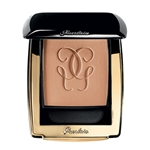 Guerlain Parure Gold Radiance Powder Foundation SPF15 03 Natural Beige 0.35oz / 10g