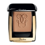 Guerlain Parure Gold Radiance Powder Foundation SPF15 04 Medium Beige 0.35oz / 10g