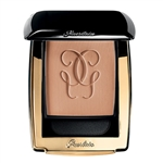 Guerlain Parure Gold Radiance Powder Foundation SPF15 12 Light Rosy 0.35oz / 10g
