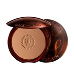 Guerlain Terracotta Bronzing Powder 00 Clair Blondes 0.35oz / 10g